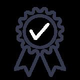 garantia-icon