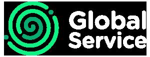 Global Services | Servicios y Repuestos