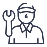 servicio-tecnico-icon